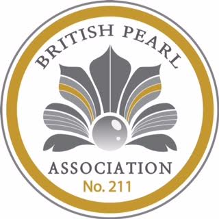 Pearl Association